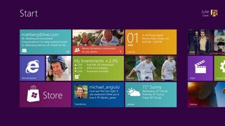 win8 windows 8