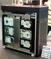 Lian Li PC 90
