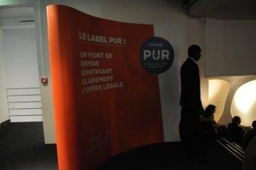 hadopi pur label offre légal réponse graduée suspe