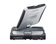 ToughBook CF-19
