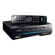 Asus O!Play Gallerie