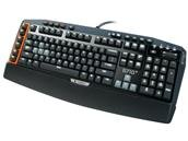 Un clavier gaming Logitech G710+ à 89,99 euros