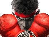 Street Fighter V : Capcom supprime son pilote anti-triche