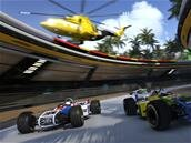 Trackmania Turbo sur Xbox One : 19,99 €