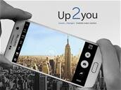 Up2you : Samsung propose la location de Galaxy S7 (Edge), dès 27 euros par mois