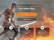 3DMark : Futuremark introduit un Stress Test et évoque Time Spy, son test DirectX 12