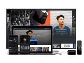 BitTorrent : Bundle devient Now, avec des applications Android, iOS et Apple TV
