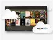 Plex Cloud : le Media Server en ligne, vos contenus sur Amazon Drive