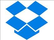 Dropbox : un client officiel bien tardif pour Windows Phone