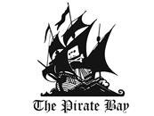 The Pirate Bay donne quelques signes de vie