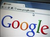 Google va davantage rétrograder les sites « pirates »