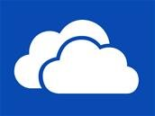 [MàJ] OneDrive for Business : le nouveau client OS X et Windows disponible en Preview
