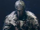 Dark Souls II reviendra en avril 2015 sur PS4 et Xbox One