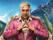 Assassin's Creed Unity et Far Cry 4 : Ubisoft patche ses jeux