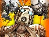 Take Two ferme le studio à l'origine de Borderlands The Pre-Sequel