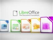 LibreOffice 4.4 disponible avec « la plus belle » interface
