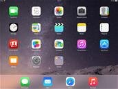 TestFlight : Apple facilite les phases de test des applications tierces