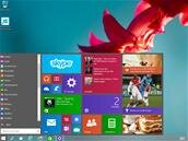 Windows 10 : la build 9860 active le centre de notifications