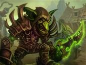 World of Warcraft repasse le cap des 10 millions d'abonnés