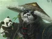 WoW : l'extension Mists of Pandaria rejoint le pack de base