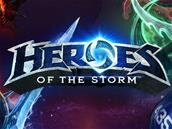 Heroes of the Storm sera disponible au début du mois de juin