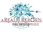 Square Enix retire la version Mac de Final Fantasy XIV de la vente