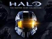 Halo The Master Chief Collection profite d'une lourde mise à jour