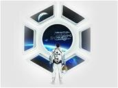 Revue de presse : Civilization Beyond Earth entre en orbite