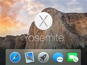 Yosemite : la bêta de l'application Photos en test pour les inscrits à l'Apple Seed