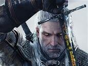 The Witcher 3 : un nouvel inventaire avec le patch 1.07