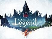 Endless Legends et Endless Space profitent d'un add-on gratuit