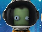Kerbal Space Program prendra enfin son envol fin avril