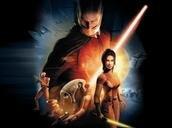 Star Wars Knights of The Old Republic fait son entrée sur Android