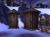 Blizzard : World of Warcraft passe au mercenariat, l'Authenticator se met à jour