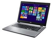 "Portable Acer Aspire E5 de 17,3"" à Core i7 et GeForce : 699,90 €"