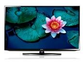 "Une TV Full HD Samsung de 40"" : 290,03 €"