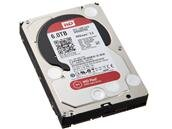Disque dur WD RED de 6 To : 249,90 €