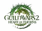 Hearth of Thorns : la première extension de Guild Wars 2 dévoilée