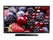 "Une Smart TV Toshiba de 48"" 1080p à 399 €"