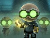 D'ici avril, Stealth Inc. 2 ne sera plus une exclusivité Wii U