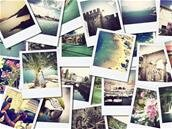 [MàJ] Instagram Layout assemble des photos sur Android et iOS