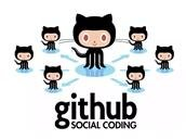 GitHub Projects s'ouvre aux organisations