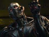 [Critique Geek] Avengers : l'ère d'Ultron... une simple transition