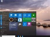 La build 10122 de Windows 10 donne un meilleur aperçu de la version finale