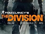 The Division : la mise à jour 1.2 apporte son lot de bugs