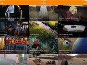 VLC 2.6.0 pour iOS transforme l'Apple Watch en télécommande