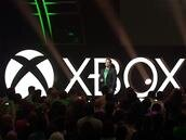 Gamescom : Microsoft invite Windows 10 dans la Xbox One