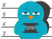 Twitoor, un malware Android qui prend ses ordres sur Twitter