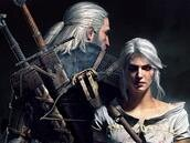 #Soldes The Witcher 3 sur PC : 19,90 €