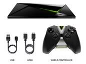 La Shield Android TV de NVIDIA est disponible, dès 199,99 euros